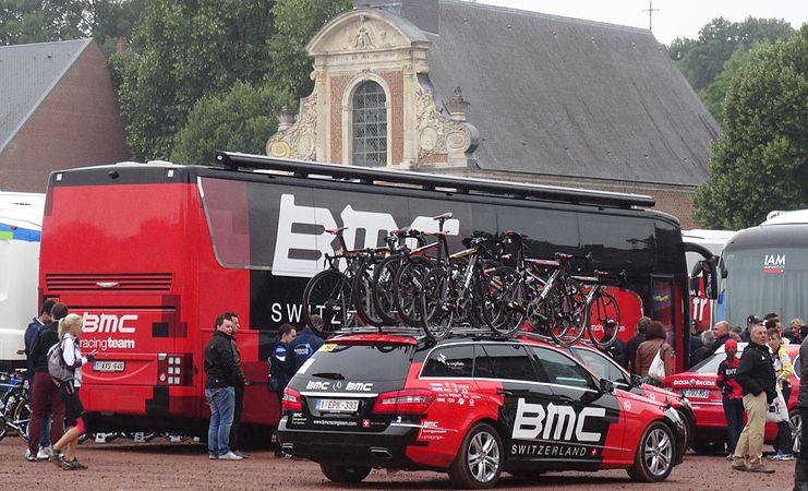 Arras - Tour de France, étape 6, 10 juillet 2014, départ (57).JPG