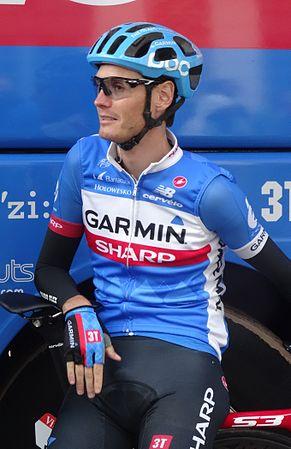 Arras - Tour de France, étape 6, 10 juillet 2014, départ (61).JPG