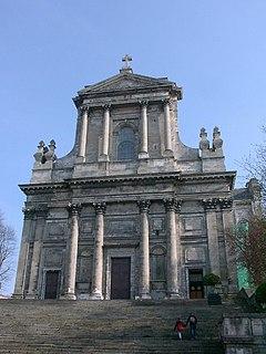 Roman Catholic Diocese of Arras