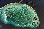 Arrecife Alacranes ISS004.jpg