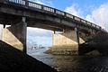 Arrière-port Guilvinec Pont de léchiagat.jpg