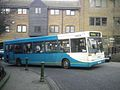 Arriva Guildford & West Surrey 3081 P281 FPK.JPG