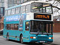 Arriva North West 3313 R313WVR (8511424568).jpg