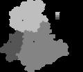 Arrondissements de Haute-Vienne.png