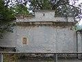 Arsena Khristeva St., 22 - 3.jpg