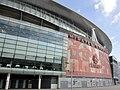 Arsenal Football Club, Emirates Stadium 13.jpg