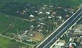 Arsuf Kedem Aerial View.jpg