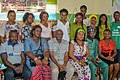 Art+Feminism Editathon 2019 held by Wikimedia Nigeria Foundation with CEEHOPE in Nigeria in the month of March 2019 22.jpg