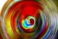 Art Color - panoramio (6).jpg