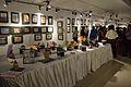 Art and Craft Exhibition - Julien Day Schools - Kolkata 2015-04-21 8251.JPG