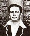 Arthur Alloo 1925-26.jpg