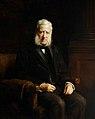 Arthur Stockdale Cope - Henry Stephenson.jpg