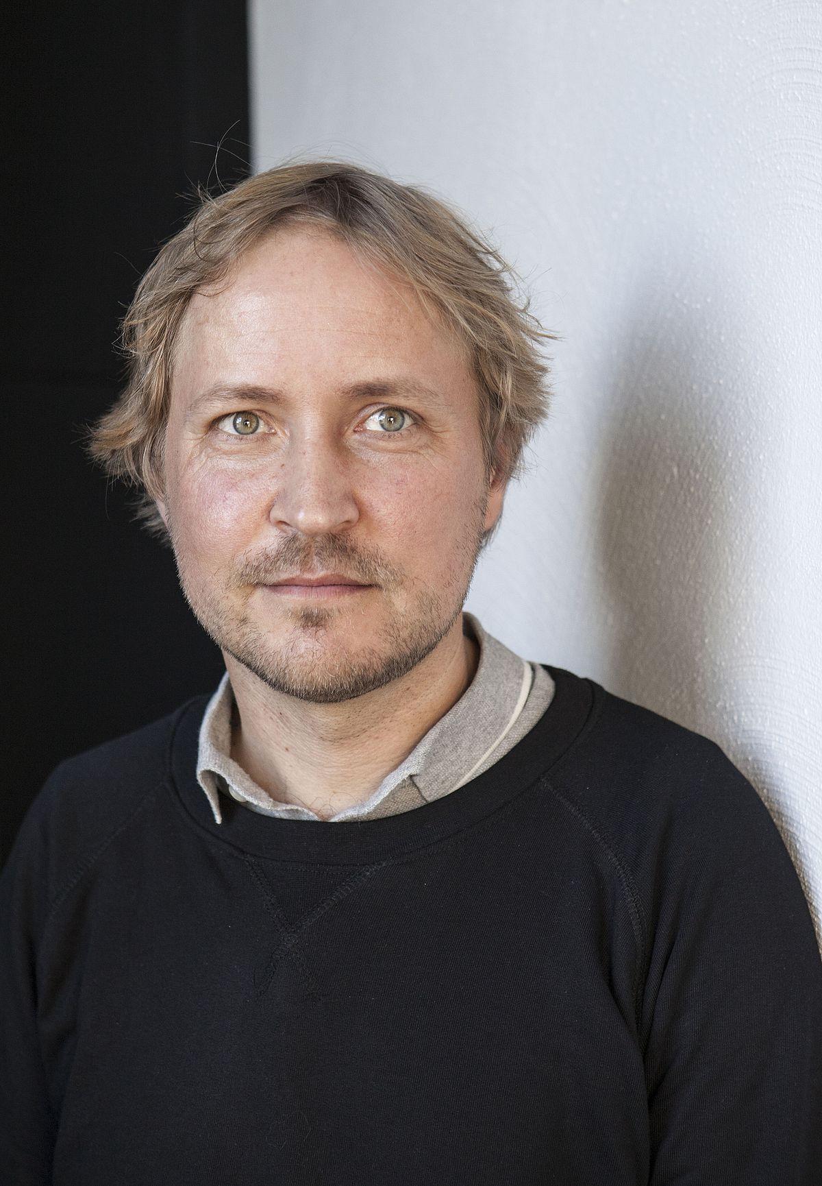 Jari Silomäki