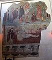 Artista veneto bizantineggiante, deposizione e sepoltura di cristo, inizio del XIv sec..JPG