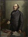 Arvid Frederick Nyholm - John Ericsson - NPG.66.54 - National Portrait Gallery.jpg