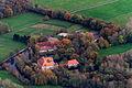 Ascheberg, Herbern, Haus Itlingen -- 2014 -- 3871.jpg