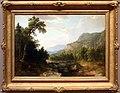 Asher brown durand, nei monti catskill, 1857.jpg
