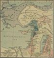 Asia Menor y Estados Cruzados - 1140.jpg
