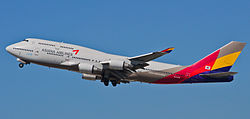 Asiana 201 - Flickr - skinnylawyer (1).jpg