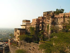 Asigarh-fort.jpg