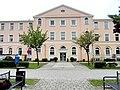 Asklepios Klinik St. Georg Haus J Altbau.jpg