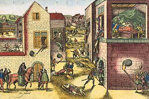 Assassinat de Coligny et massacre de la Saint-Barthélemy.jpg
