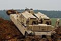 Assault Breaching Vehicle 141020-A-JI163-678.jpg