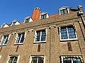 Assen - aanzicht voormalig Wilhelmina Ziekenhuis - 02.jpg