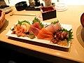 Assorted sashimi.jpg
