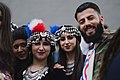 Assyrians celebrating Assyrian New Year (Akitu) year 6769 (April 1st 2019) in Nohadra (Duhok) 38.jpg