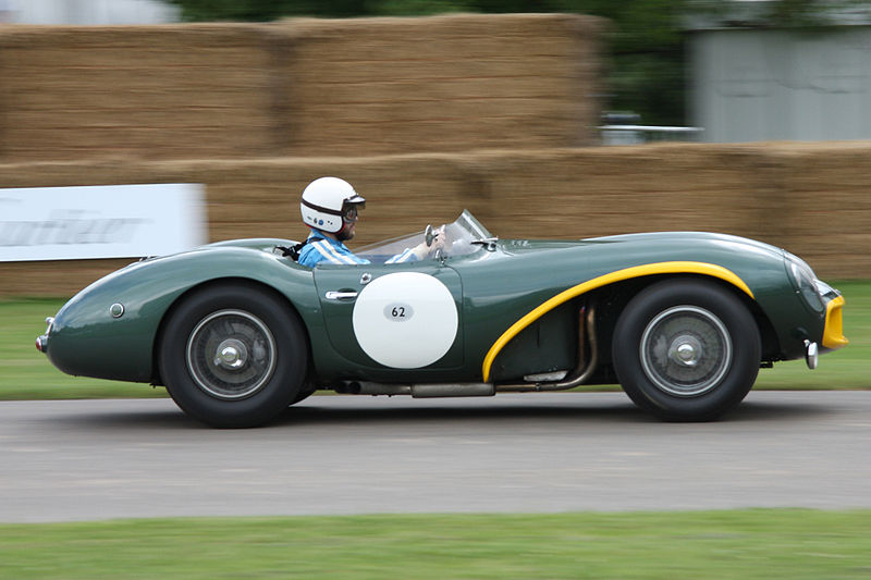 File:Aston Martin DB3S Goodwood.jpg