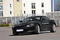 Aston Martin DB9 - Flickr - Alexandre Prévot (17).jpg