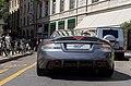 Aston Martin DBS (21465303334).jpg