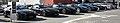 Aston Martin Filderstadt 1Y7A4903.jpg