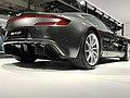 Aston Martin One 77 ( Ank Kumar, INFOSYS) 15.jpg