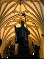 Astorga Catedral de Santa María (07).JPG
