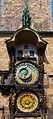 Astronomical clock (orloj) vertorama.jpg