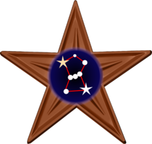 Astronomy Barnstar.png