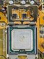 Asus P5PL2 - Intel Pentium D (SL94R) in Socket 775-93716.jpg