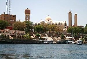 Aswan from Nile 4.jpg