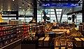 At the Zurich Airport. Switzerland.jpg