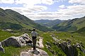 At the end of the stalkers path - geograph.org.uk - 479823.jpg