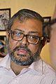 Atanu Ghosh - Kolkata 2013-12-05 4757.JPG
