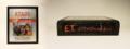 Atari E.T WIKIPEDIA.png