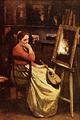 Atelier - Jean Baptiste Camille Corot.png