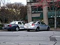 Athens Clarke County Police Vehicles.JPG