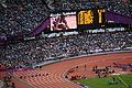 Athletics at the 2012 Summer Olympics (7925639858).jpg
