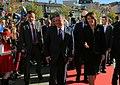 Atifete Jahjaga - King Abdullah II of Jordan.jpg