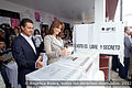 Atlacomulco, Estado de México. Emitiendo el voto. (7552416424).jpg