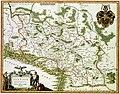 Atlas Van der Hagen-KW1049B10 053-SILESIA DVCATVS.jpeg
